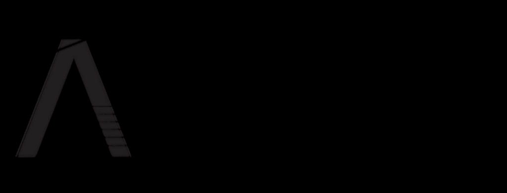 Logo Mas alla del salon